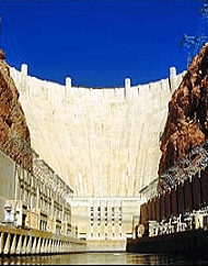 Express Hoover Dam Bus Tour Gray Line Las Vegas