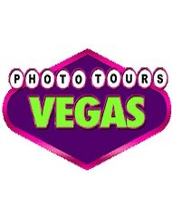 Group Photo Package Las Vegas Strip Tour