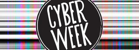 The Tour Exchange Cyber Week Coupon Codes