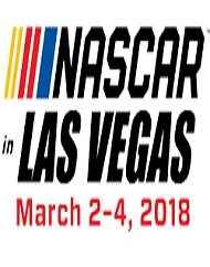 NASCAR Spring Weekend Ticket Packages Las Vegas Motor Speedway