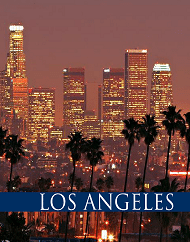Best Los Angeles City Tour Optional Upgrades
