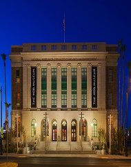 The Mob Museum Tickets Las Vegas Attractions