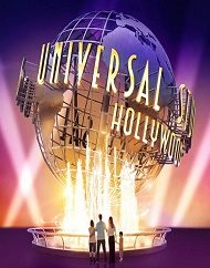 Universal Studios Shuttle Optional Ticket Upgrades