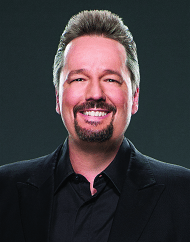 Discount Show Tickets Las Vegas Terry Fator