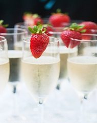 Hornblower Newport Beach Champagne Brunch Cruise Package