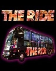 The Ride Interactive New York Sightseeing Experience