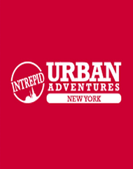 Urban Adventures New York Craft Cocktail Happy Hour Tour