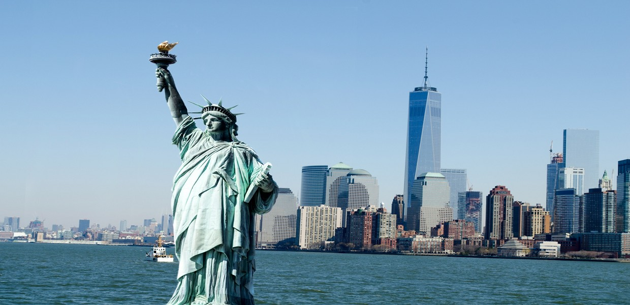 The Tour Exchange New York Day Trips and Excursions