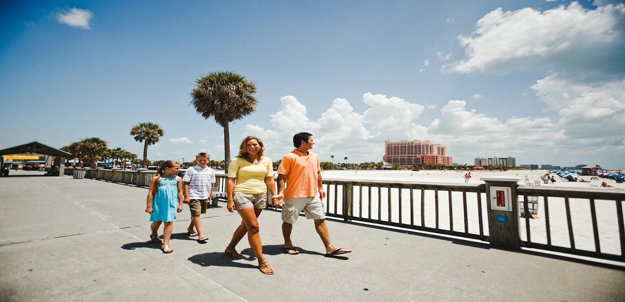 The Tour Exchange Clearwater Beach Tour Gray Line