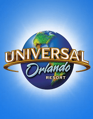 Universal Orlando Resort Base Tickets