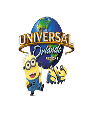 Universal Orlando Resort Park To Park Tickets